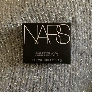 NWT NARS Pyrenees single eyeshadow